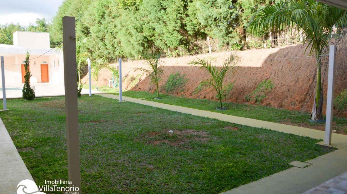 chácara alto padrão em pindamonhangaba