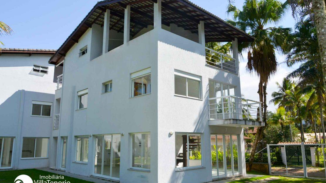 casa para vender na praia do sununga ubatuba