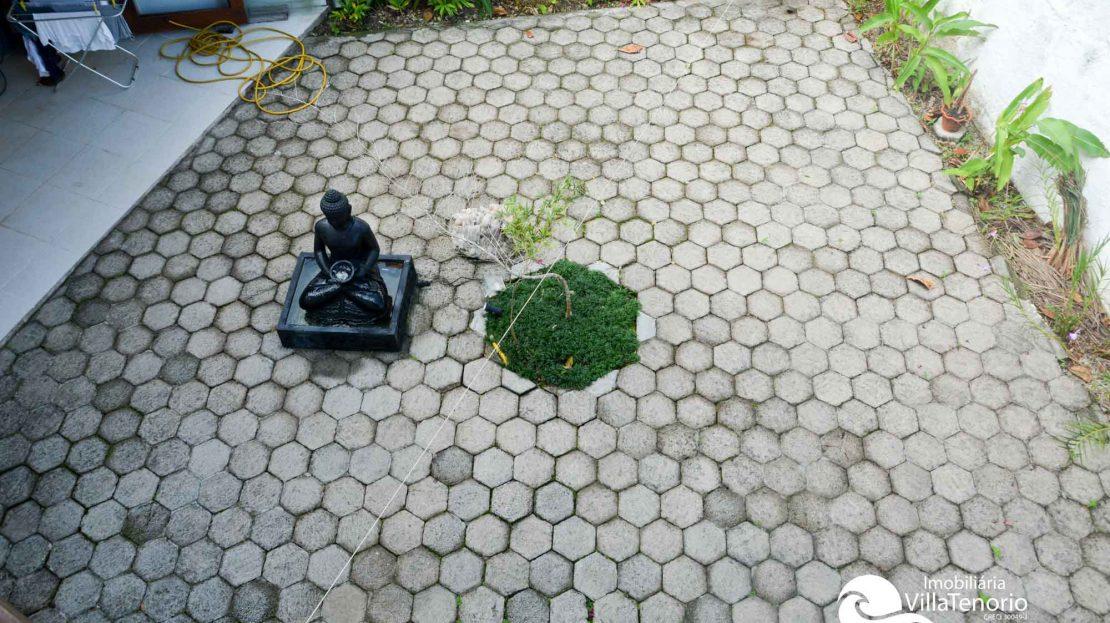 Triplex para vender no saco da ribeira em ubatuba