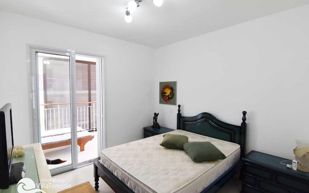 apartamento-em-Ubatuba-para-vender-saco-da-ribeira-2