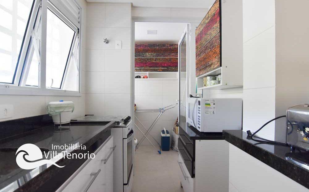 apartamento-em-Ubatuba-para-vender-saco-da-ribeira-cozinha