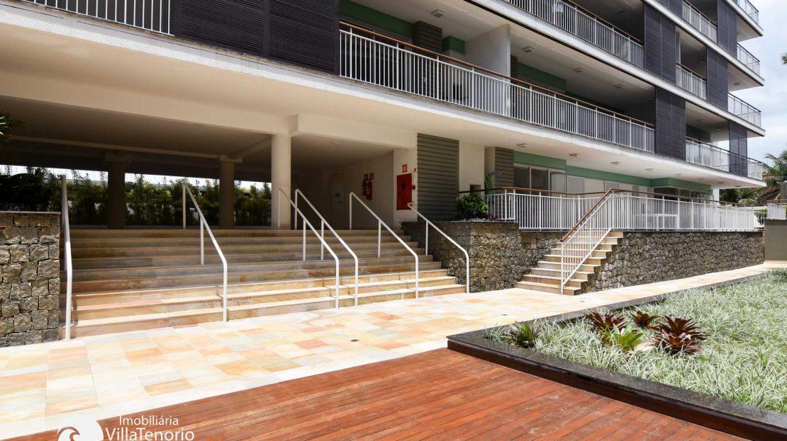 apartamento-em-Ubatuba-para-vender-saco-da-ribeira-entrada2