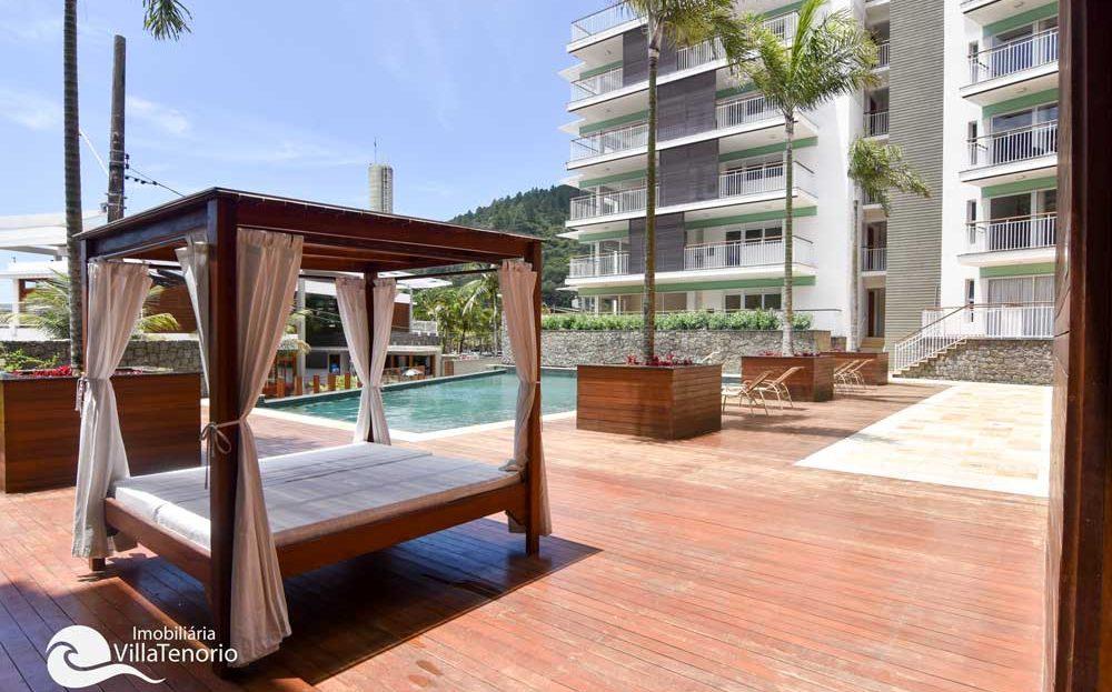 apartamento-em-Ubatuba-para-vender-saco-da-ribeira-picina