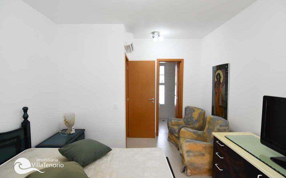 apartamento-em-Ubatuba-para-vender-saco-da-ribeira-quarto
