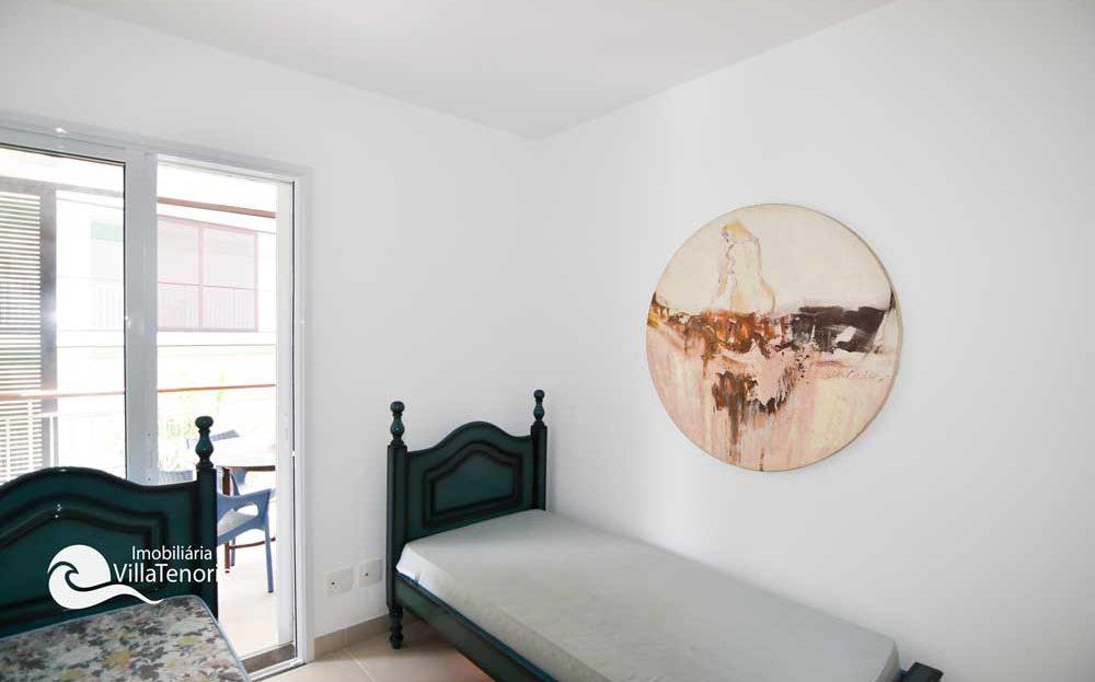 apartamento-em-Ubatuba-para-vender-saco-da-ribeira-quarto2a