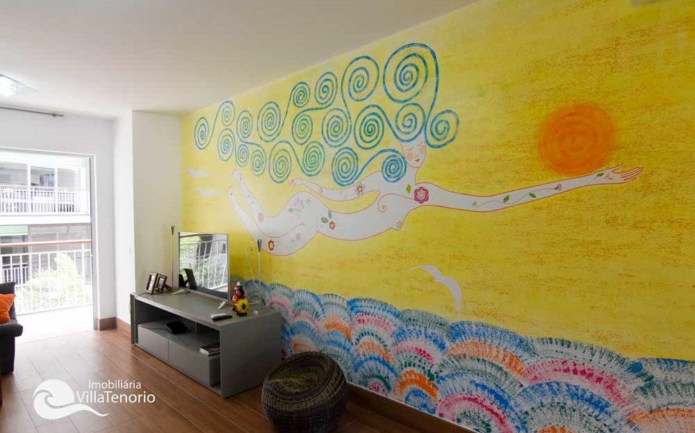 apartamento-em-Ubatuba-para-vender-saco-da-ribeira-sala3