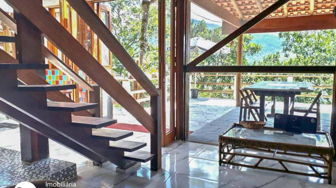 Casa_Ponta_das_Toninhas_venda_area_15-2