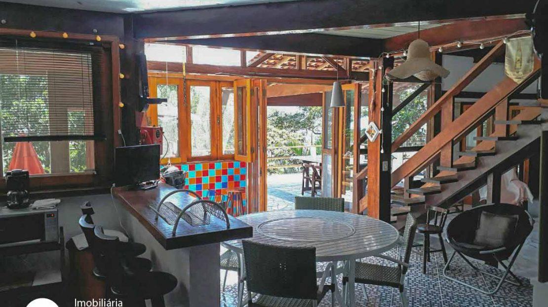 Casa_Ponta_das_Toninhas_venda_area_16