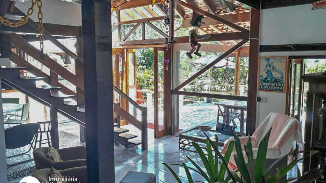 Casa_Ponta_das_Toninhas_venda_area_17