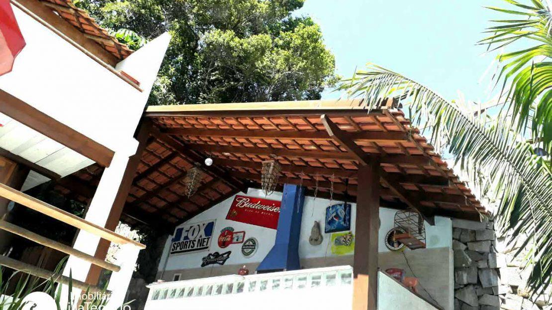 Casa_Ponta_das_Toninhas_venda_area_Externa
