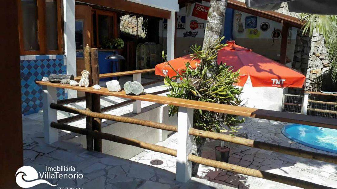 Casa_Ponta_das_Toninhas_venda_area_Externa_2