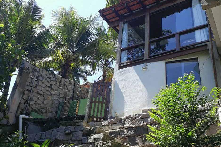 Casa_Ponta_das_Toninhas_venda_area_Externa_2a