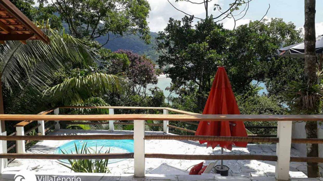 Casa_Ponta_das_Toninhas_venda_area_Externa_2b