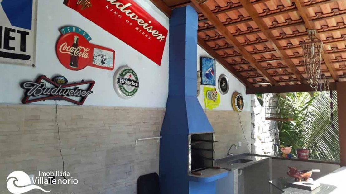 Casa_Ponta_das_Toninhas_venda_area_Externa_3
