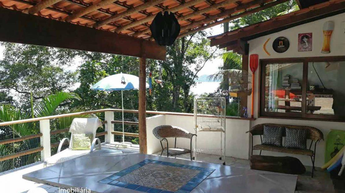 Casa_Ponta_das_Toninhas_venda_area_Externa_4