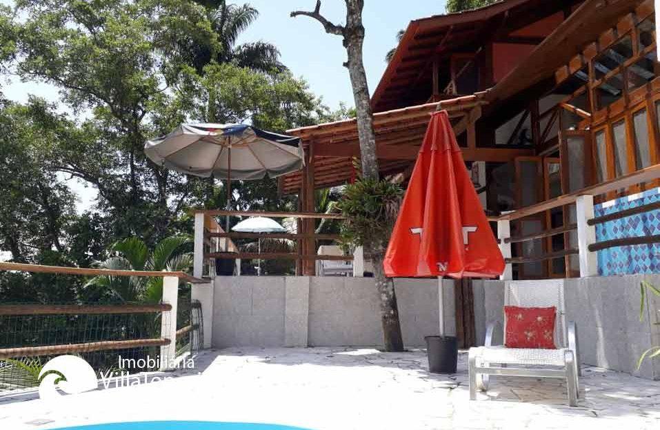 Casa_Ponta_das_Toninhas_venda_area_Externa_piscina