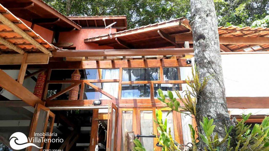 Casa_Ponta_das_Toninhas_venda_area_Fachada_2