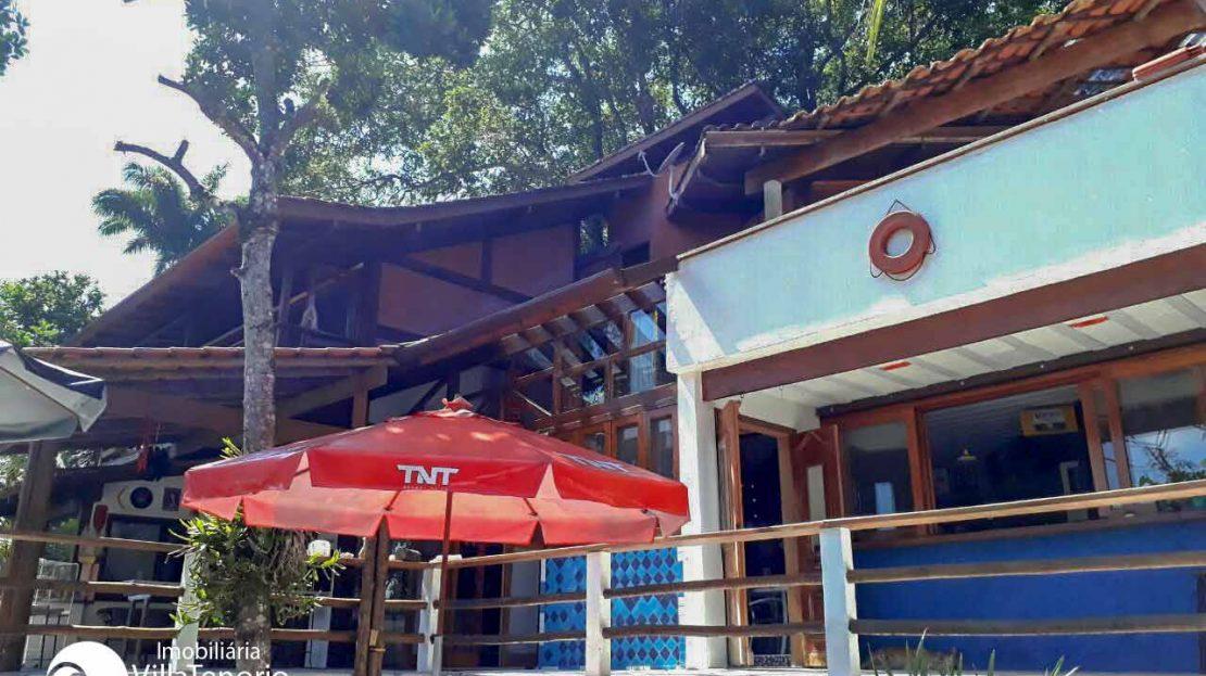 Casa_Ponta_das_Toninhas_venda_area_Fachada_3
