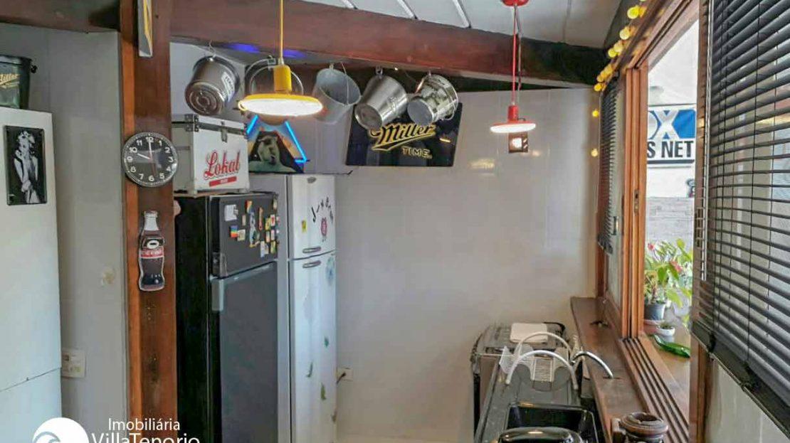 Casa_Ponta_das_Toninhas_venda_area_cozinha_3