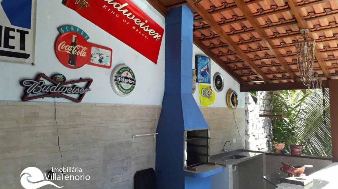 Casa_Ponta_das_Toninhas_venda_area_gourmet