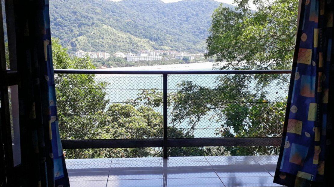 Casa_Ponta_das_Toninhas_venda_area_interna_6