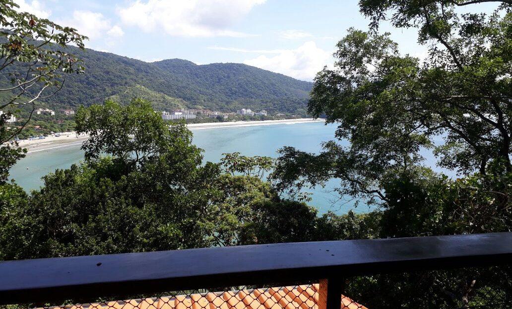 Casa_Ponta_das_Toninhas_venda_vista_6