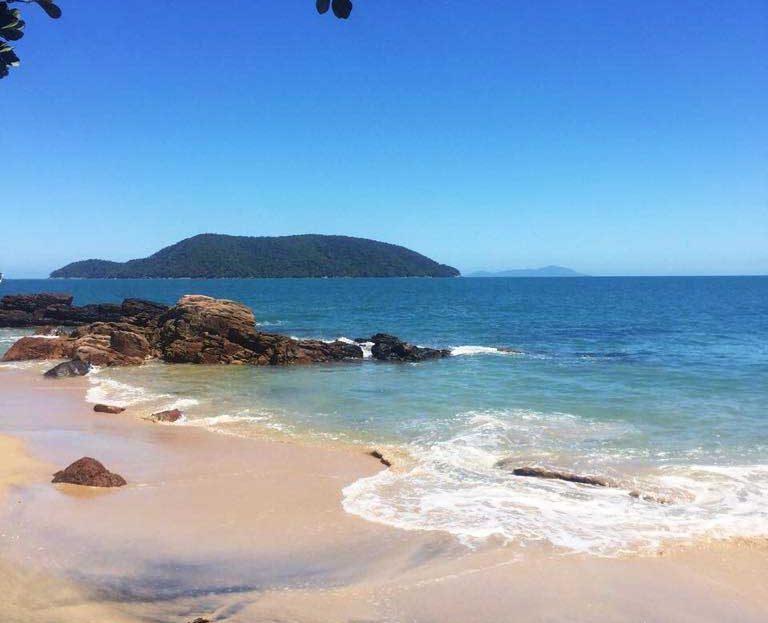 Praia-do-Cedro-Ubatuba-Venda