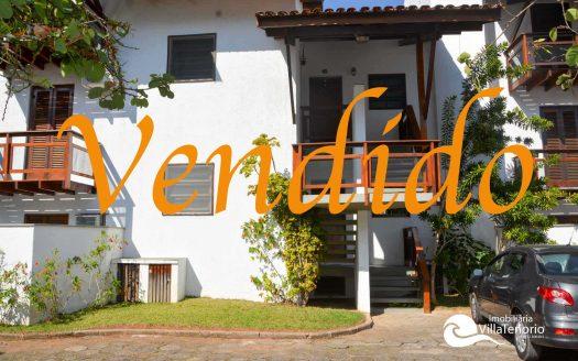 Vendido_Apartamento-Saco-da-Ribeira-Ubatuba