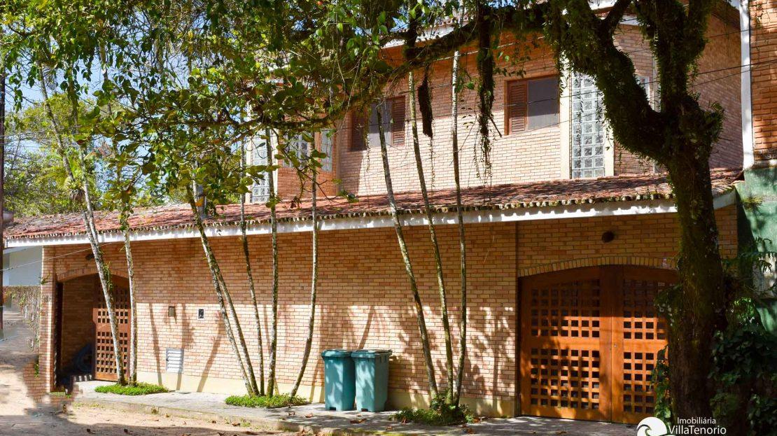 casa para vender, Praia do Lazaro, Ubatuba, SP