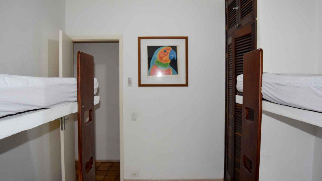 Casa para Vender, Condominio Pedra Verde, Praia do Lázaro, Ubatuba, SP