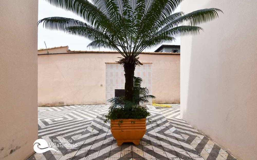 Apartamento_Centro_Ubatuba_vender_fachada