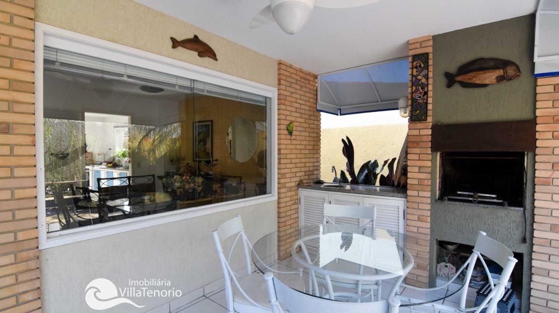 Casa-para-vender-em-Ubatuba_Praia-do-Lazaro_areaGourmet2_700