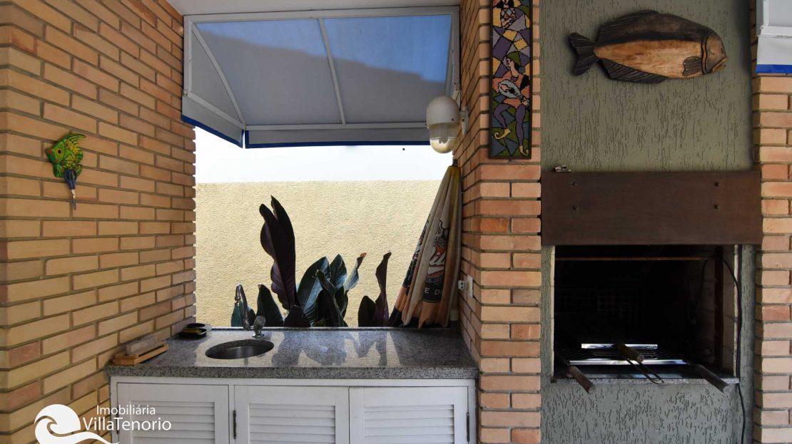 Casa-para-vender-em-Ubatuba_Praia-do-Lazaro_areaGourmet_700