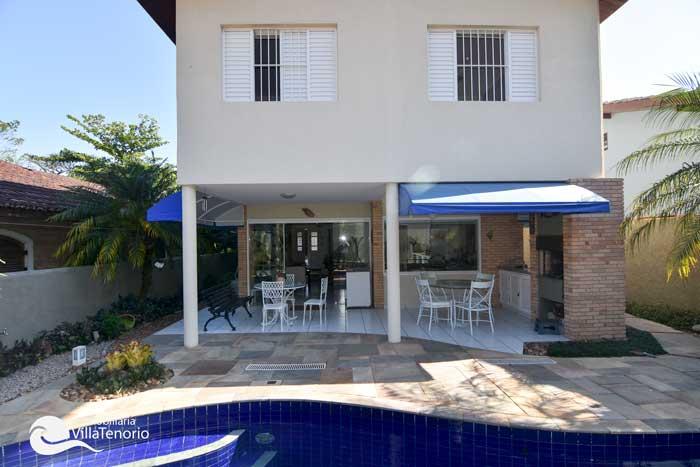 Casa-para-vender-em-Ubatuba_Praia-do-Lazaro_backyard_700