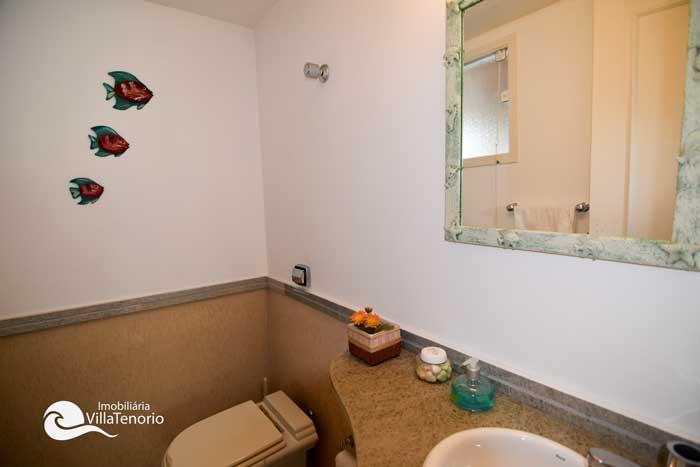 Casa-para-vender-em-Ubatuba_Praia-do-Lazaro_banheiro_700