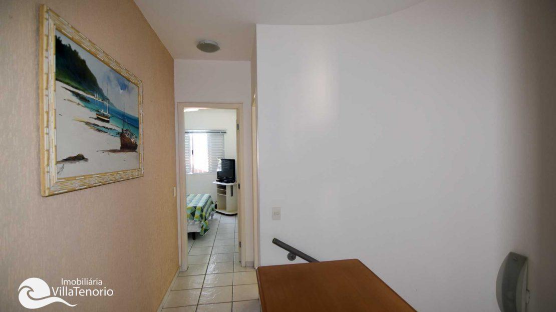 Casa-para-vender-em-Ubatuba_Praia-do-Lazaro_corredor_700