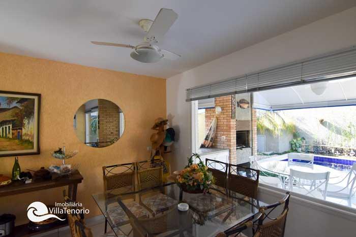 Casa-para-vender-em-Ubatuba_Praia-do-Lazaro_living_700