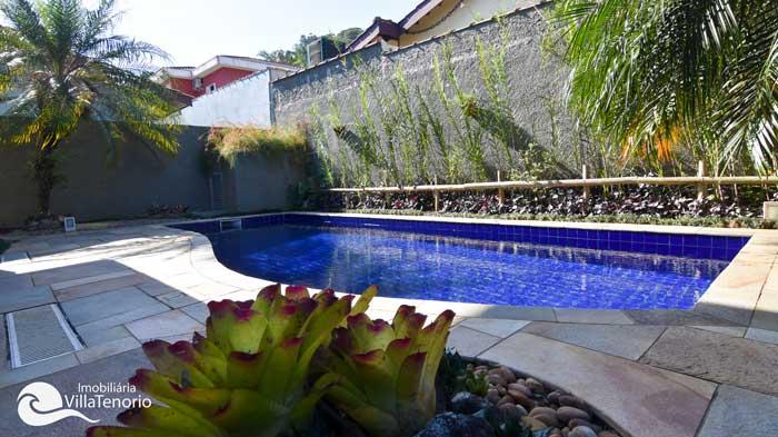 Casa-para-vender-em-Ubatuba_Praia-do-Lazaro_pool2_700