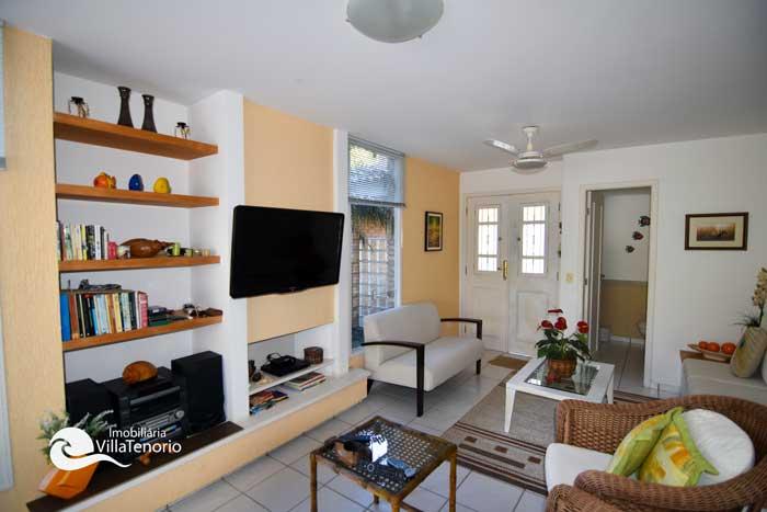 Casa-para-vender-em-Ubatuba_Praia-do-Lazaro_sala_3_700