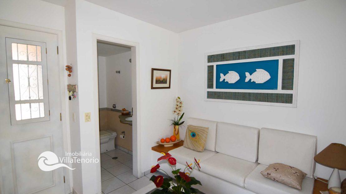 Casa-para-vender-em-Ubatuba_Praia-do-Lazaro_sala_4_700