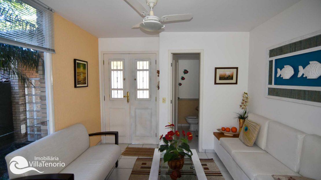 Casa-para-vender-em-Ubatuba_Praia-do-Lazaro_sala_5_700