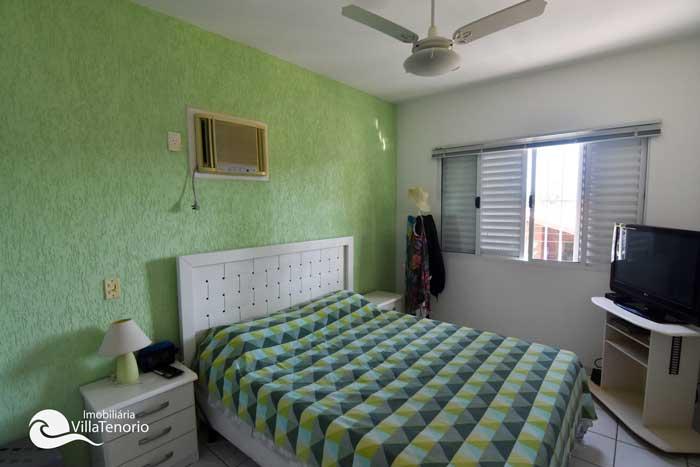Casa-para-vender-em-Ubatuba_Praia-do-Lazaro_suite1_700