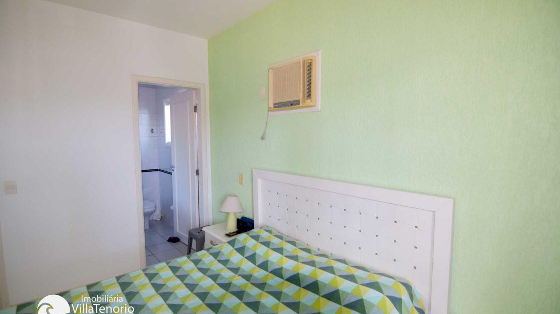 Casa-para-vender-em-Ubatuba_Praia-do-Lazaro_suite1a_700