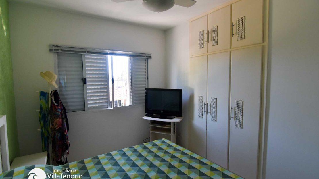 Casa-para-vender-em-Ubatuba_Praia-do-Lazaro_suite1b_700