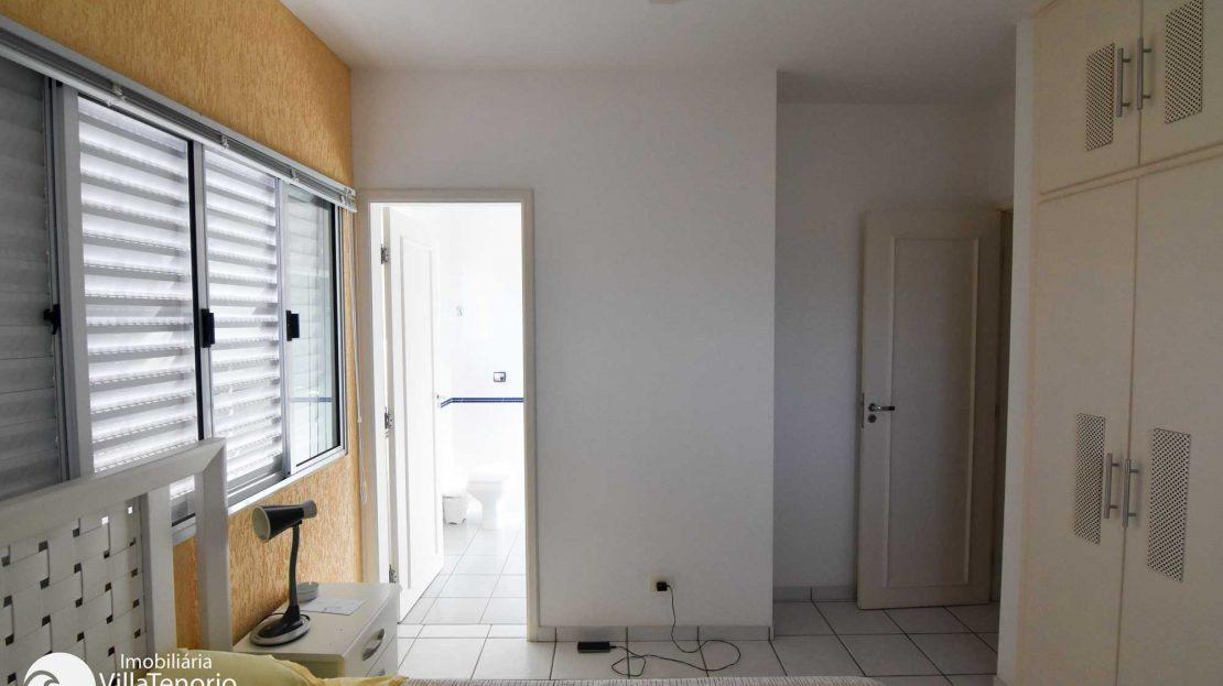 Casa-para-vender-em-Ubatuba_Praia-do-Lazaro_suite2_700