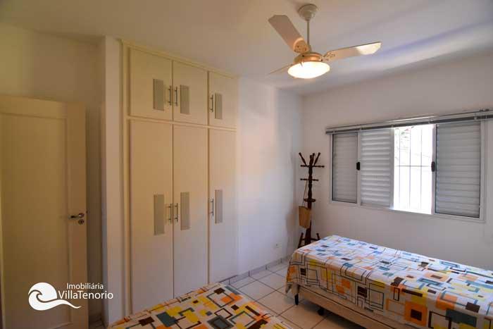Casa-para-vender-em-Ubatuba_Praia-do-Lazaro_suite3_700