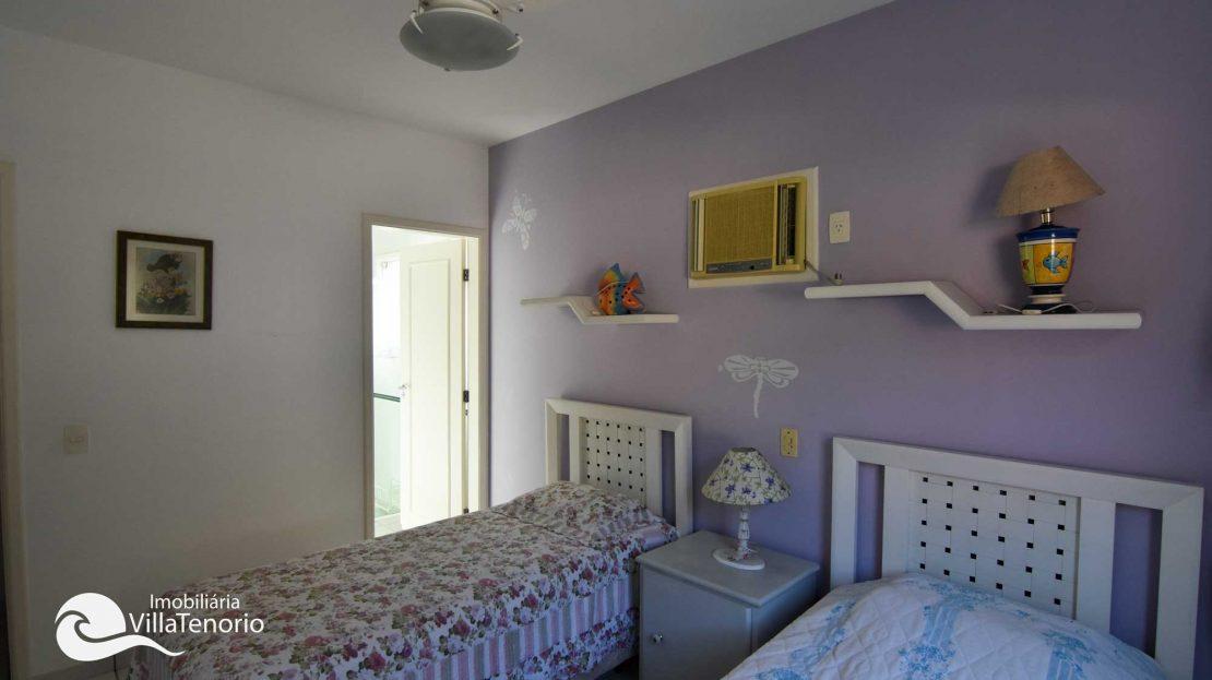 Casa-para-vender-em-Ubatuba_Praia-do-Lazaro_suite3a_700