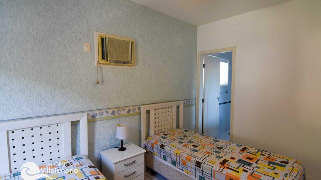 Casa-para-vender-em-Ubatuba_Praia-do-Lazaro_suite4_3_700