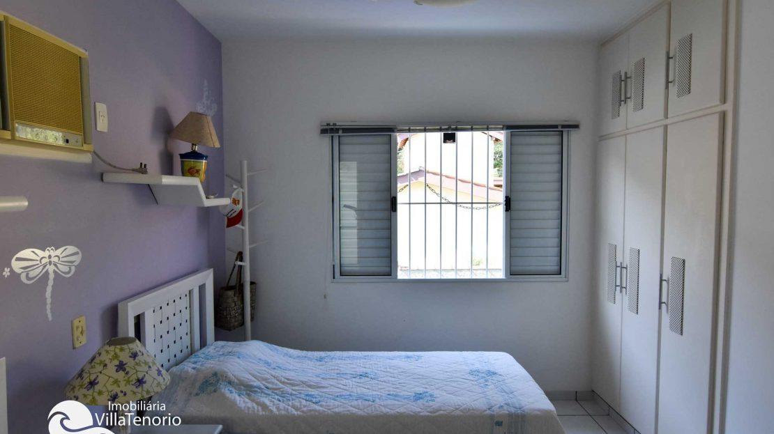 Casa-para-vender-em-Ubatuba_Praia-do-Lazaro_suite_5_700