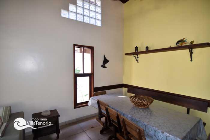 Casa-ubatuba-venda-Pedra-Verde_2living